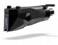 Ortofon 2M Black PnP