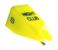 Ortofon Nightclub S - Erasatznadel