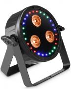 ADJ Boom Box FX3 - Lichteffekt