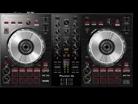 Pioneer DDJ-SB3 Serato - DJ Controller, verfügbar