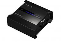 Pioneer RB-DMX 1 - Rekordbox DMX Interface