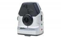 ZOOM Q2n 4K - Handy Audio - Video Recorder