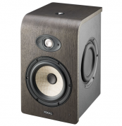 Focal Shape 65 - Studio Monitor (Paar)