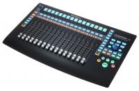 Presonus FaderPort 16 - DAW Controller