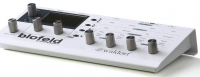 Waldorf Blofeld White - Synthesizer