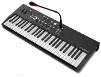 Waldorf STVC black - Synthesizer