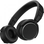 Pioneer HDJ-S7 schwarz - DJ Kopfhörer