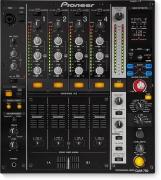 Pioneer DJM-750MK2 - Miete