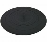 Technics RGS0008 zu SL-1200 / SL-1210 - Gummimatte