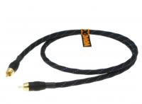 Vovox S/P-DIF Link Protect AD 1m - Digital Kabel
