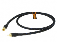 Vovox S/P-DIF Link Protect AD 2m - Digital Kabel