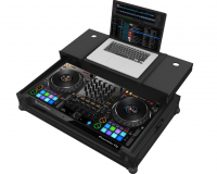 ZOMO P-DDJ1000 plus NSE - FlightCase