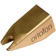 Ortofon Concorde GOLD - Ersatznadel