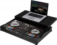 Pioneer DDJ-SX3 Serato Dj Pro, verfügbar