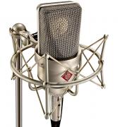 Neumann TLM 103 - Studiomikrofon - Set