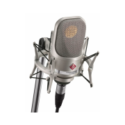 Neumann TLM 107 - Studiomikrofon - Set