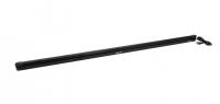 Eurolite UV-Röhre 120cm