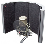 SE Electronics SPACE - Reflexion Filter