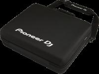 Pioneer DJC-700 - Bag