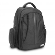 UDG U9102 bl/or - Ultimate Backpack