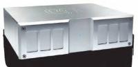 Isotek GII Nova 6 Socket Mains Conditioner, VERKAUFT