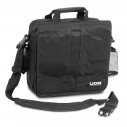 UDG U9490 bl/or - CourierBag DeLuxe 17