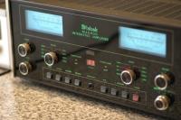 McIntosh MA6800 - 2ndHand