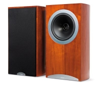 Tannoy DEFINITION DC8, High gloss black, Paarpreis