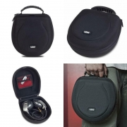 UDG Headphone Headcase large