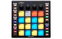 Presonus ATOM - MIDI Controller USB