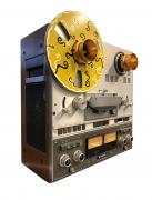 STUDER B67 professionelle Bandmaschine