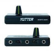 Stokyo KUTTER - portable Crossfader