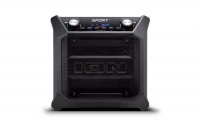 Ion Sport, Wireless All-Weather Rechargeable Speaker