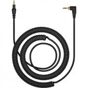 Pioneer HC-CA0601 Ersatz-Spiralkabel 1.2m für  HDJ-X7