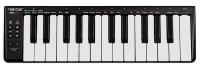 Nektar SE25 USB Keyboard