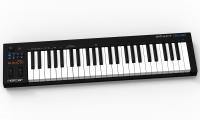 Nektar Impact GX61 USB Keyboard