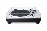 Technics SL-1500C + Ortofon 2MRed, Bundle