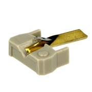Shure N 75-6 Stylus zu Shure M 75-6/M75-6S-Ersaznadel