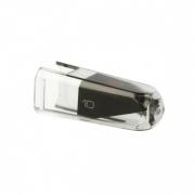 Ortofon Stylus 10 zu Super OM 10/ OM 10-Ersatznadel