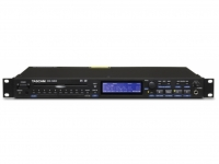 TASCAM CD-500, CD-Player, 1U