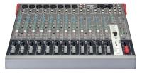 PROEL Mi16, 16 Kanal Mixer
