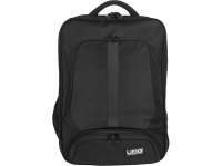 UDG  BACKPACK SLIM-U9108BL/OR