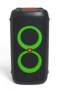JBL Partybox 100  Bluetooh-Lautsprecher