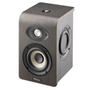 Focal Shape 40 Studio Monitor, Paarpreis