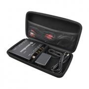 Pioneer DJC-IF2 BAG Pioneer DJ Tasche für Interface2