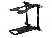 Crane Laptop Stand CV5 Elite
