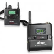 MIPRO Single Bodypack, ACT 24RT Set