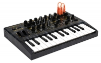 Arturia MicroBrute Limited CREATION Edition