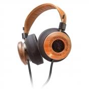 Grado GS2000e wood