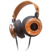 Grado GS2000e Balanced wood